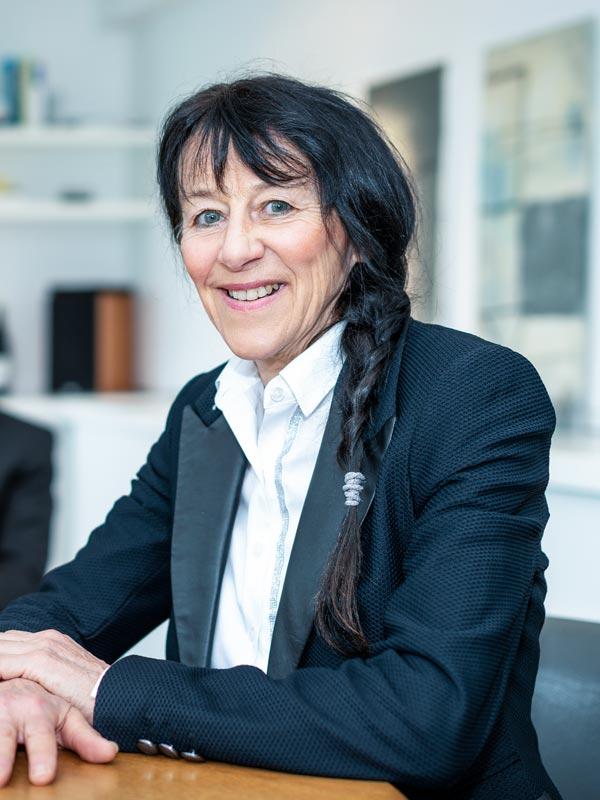 Susanne Siol