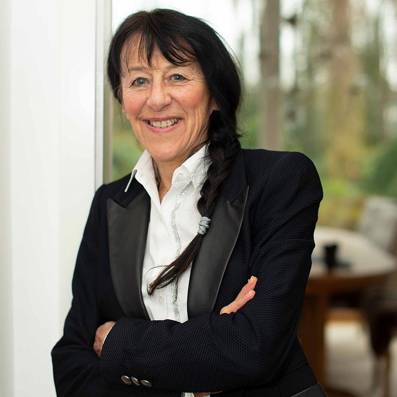 auxmed Familienunternehmen Susanne Siol