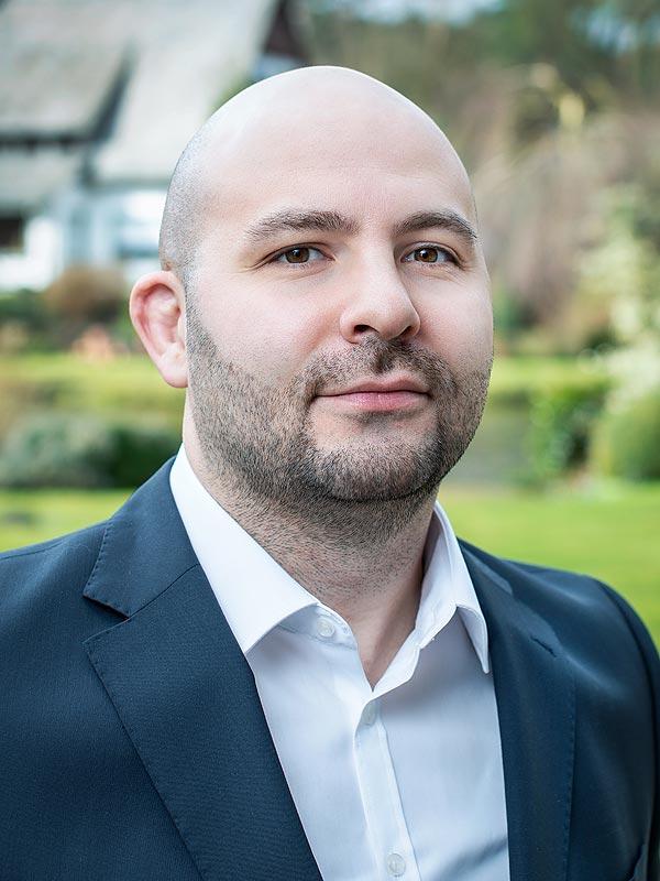 Philipp Weigandt