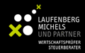 Kooperationspartner Laufenberg