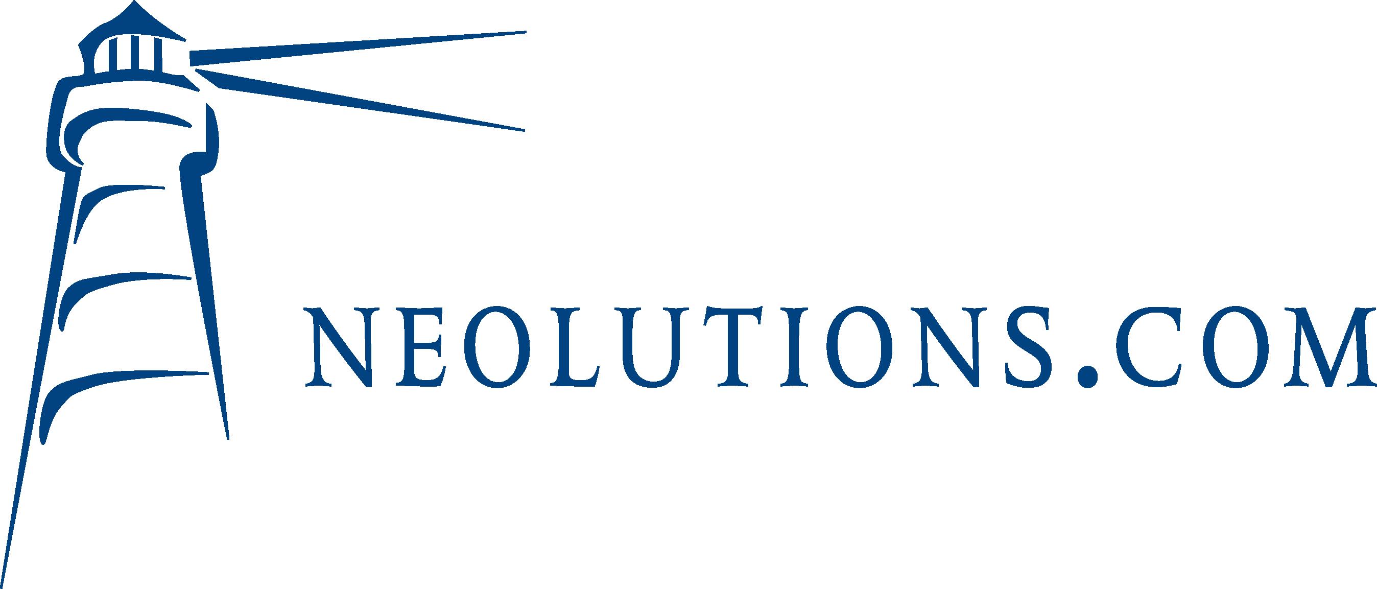 Kooperationspartner Neolutions