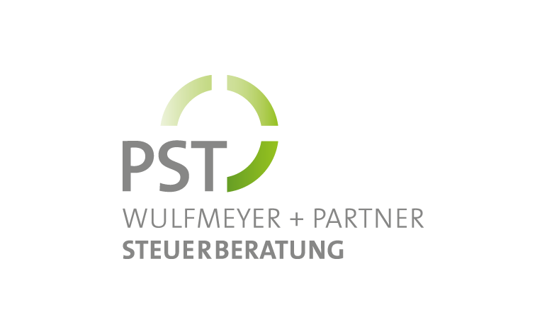 Logo PST Wulfmeyer