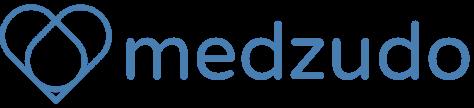 Logo von medzudo